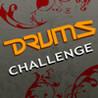 Drums Challenge Image