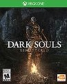 Dark Souls Remastered Image