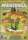 Moraff's Maximum Mahjong Volume 3 Image
