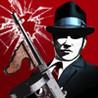 Assault on Mafia Image