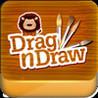 Drag n Draw Image