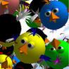 99 Bird Blaster Blitz Image