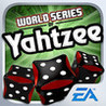 World Series of YAHTZEE Image