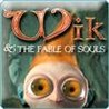 Wik & the Fable of Souls Image