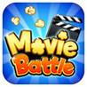 Movie Battle Image