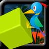 Bird Blocks Pro Image