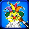 Coloring For Kids 2 Image