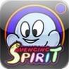 Avenging Spirit Image