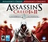 Assassin's Creed I & II: Ultimate Collection Image