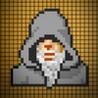 Pixel Quest RPG Image