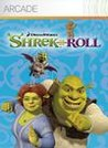 Shrek-N-Roll Image