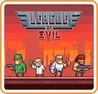 League of Evil Image