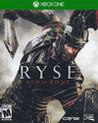 Ryse: Son of Rome Image