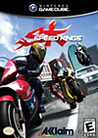 Speed Kings Image