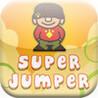 Super Jumper Image