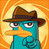 Where's My Perry? Image
