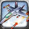 Jet Raiders Holiday Gift Image