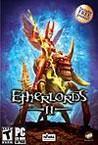Etherlords II Image