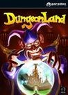 Dungeonland Image