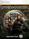Gyromancer Image