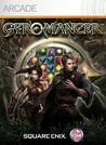 Gyromancer Image