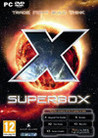X-Superbox Bundle Image