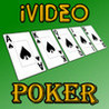 iVideoPoker Image