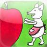 Apple Push Image