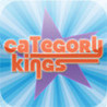 Category Kings Image