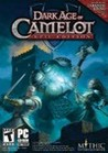 Dark Age of Camelot Epic Edition Image