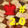 Penny Checkmate Win in 2 Moves Episode 2 0 Image