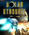 Solar Struggle Image