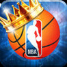 NBA: King of the Court 2 Image