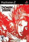 Forgotten Realms: Demon Stone Image
