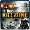 Killzone HD Image