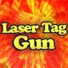 Plasma Laser Gun Image