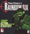 Tom Clancy's Rainbow Six Image