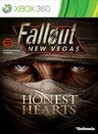 Fallout: New Vegas - Honest Hearts Image