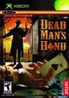 Dead Man's Hand Image