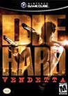 Die Hard: Vendetta Image