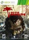 Dead Island: Riptide Image