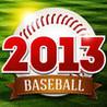 iOOTP Baseball 2013 Image