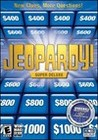 Jeopardy! Super Deluxe Image