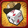 Square Shooters - Poker Matching with Cards on Dice! Image