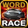 A Word Race with Pals Pro Image