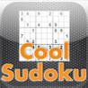 Cool Sudoku, Jigsaw, Killer, Kakuro, Sudoku X Image