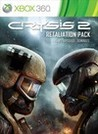Crysis 2: Retaliation Pack Image