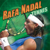 Rafa Nadal Tennis Image
