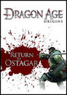 Dragon Age: Origins - Return to Ostagar Image