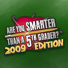 Are You Smarter Than a 5th Grader? 2009 Image